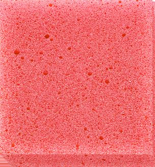 campione extrapur ns01